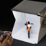 Best Lightbox For Product Photography
