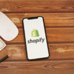 Best Payment Gateway for Shopify