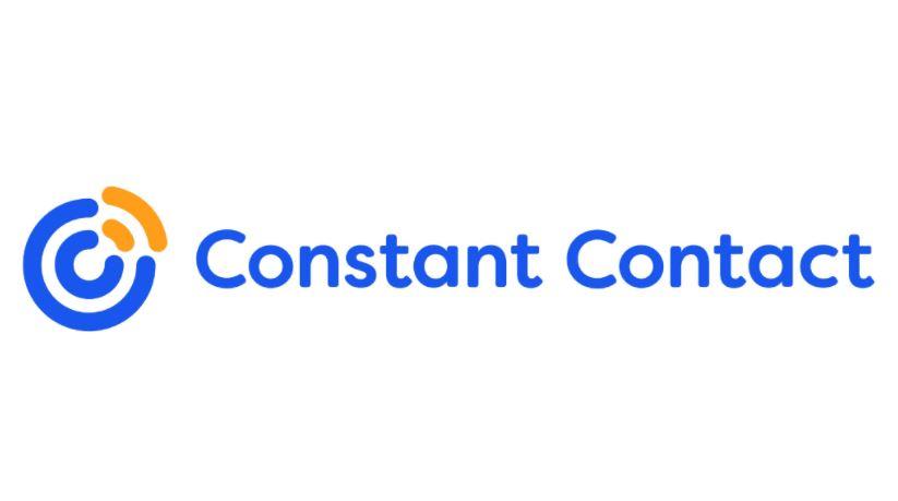 Constant Contant