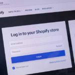 How Many Shopify Stores Can You Have?