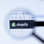 How To Change Shopify Domain