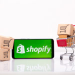 How To Do Free Plus Shipping On Shopify