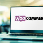 How to Edit WooCommerce Shop Page