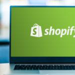Should I Buy My Domain Through Shopify?