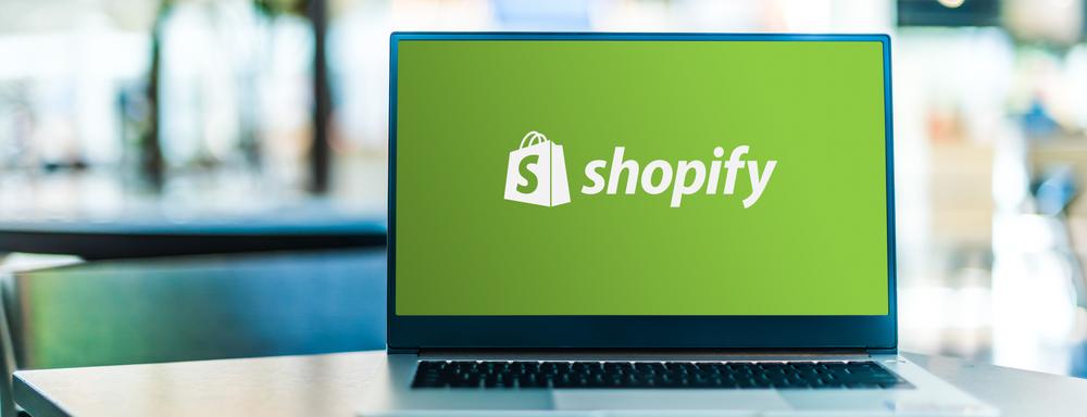 Should I Buy My Domain Through Shopify