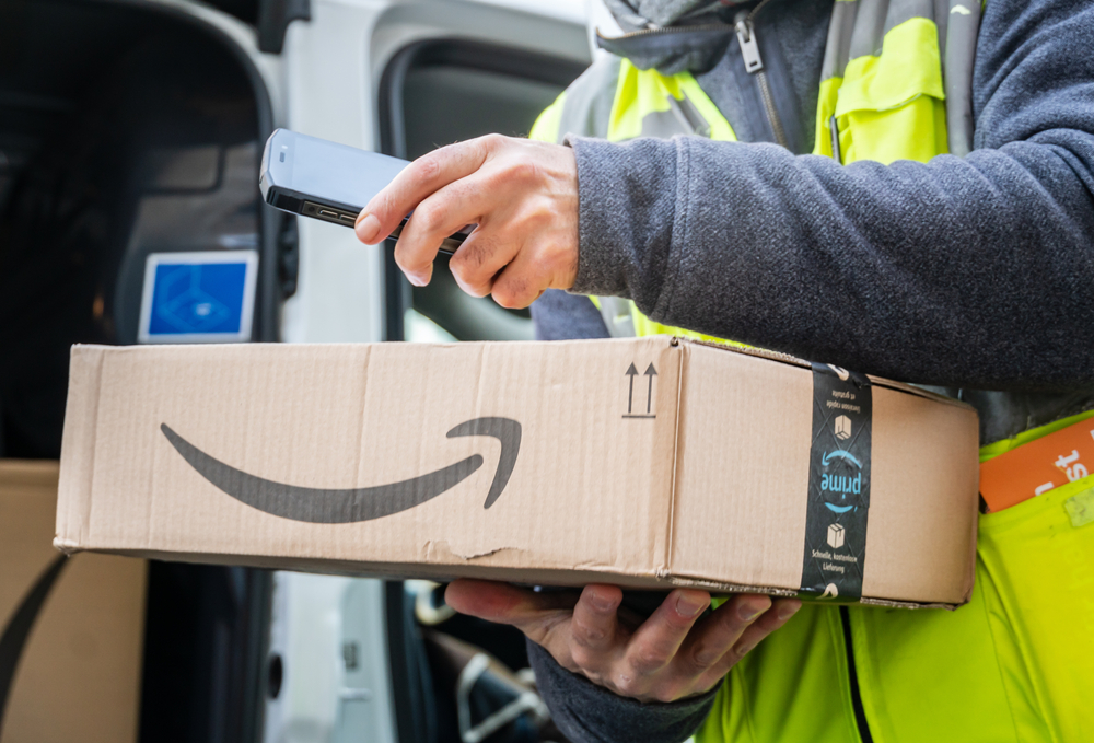 What Is Private Label Amazon