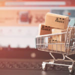 What Is The Difference Between eCommerce And eBusiness?