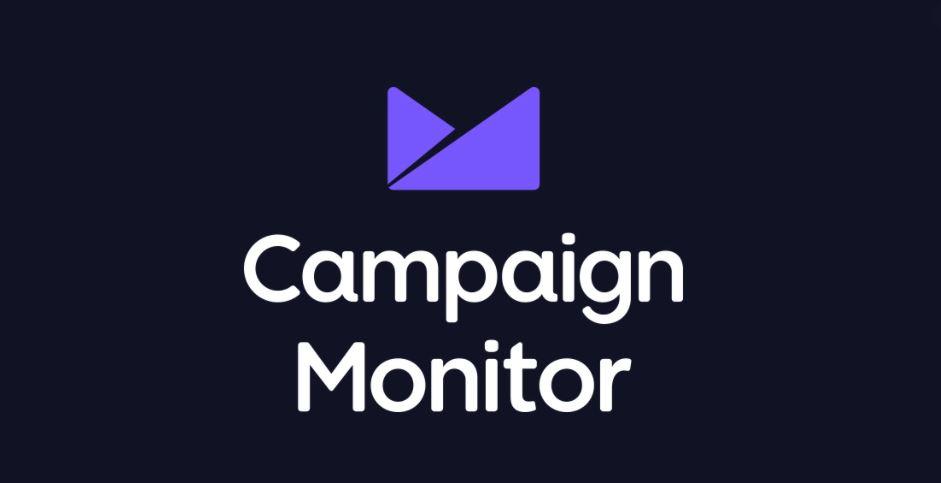 https://www.campaignmonitor.com/