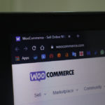 How To Customize WooCommerce Shop Page