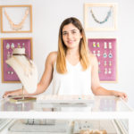 How To Make Money Selling Jewelry