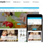 Best Converting Shopify Themes