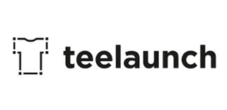 teelaunch