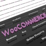 How much is Woocommerce?