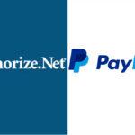 Authorize.net VS PayPal