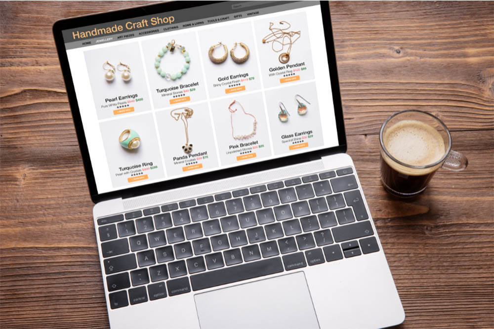 How Do I Customize My Shopify Store?