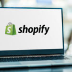 How Do I Sell On Shopify For Beginners?