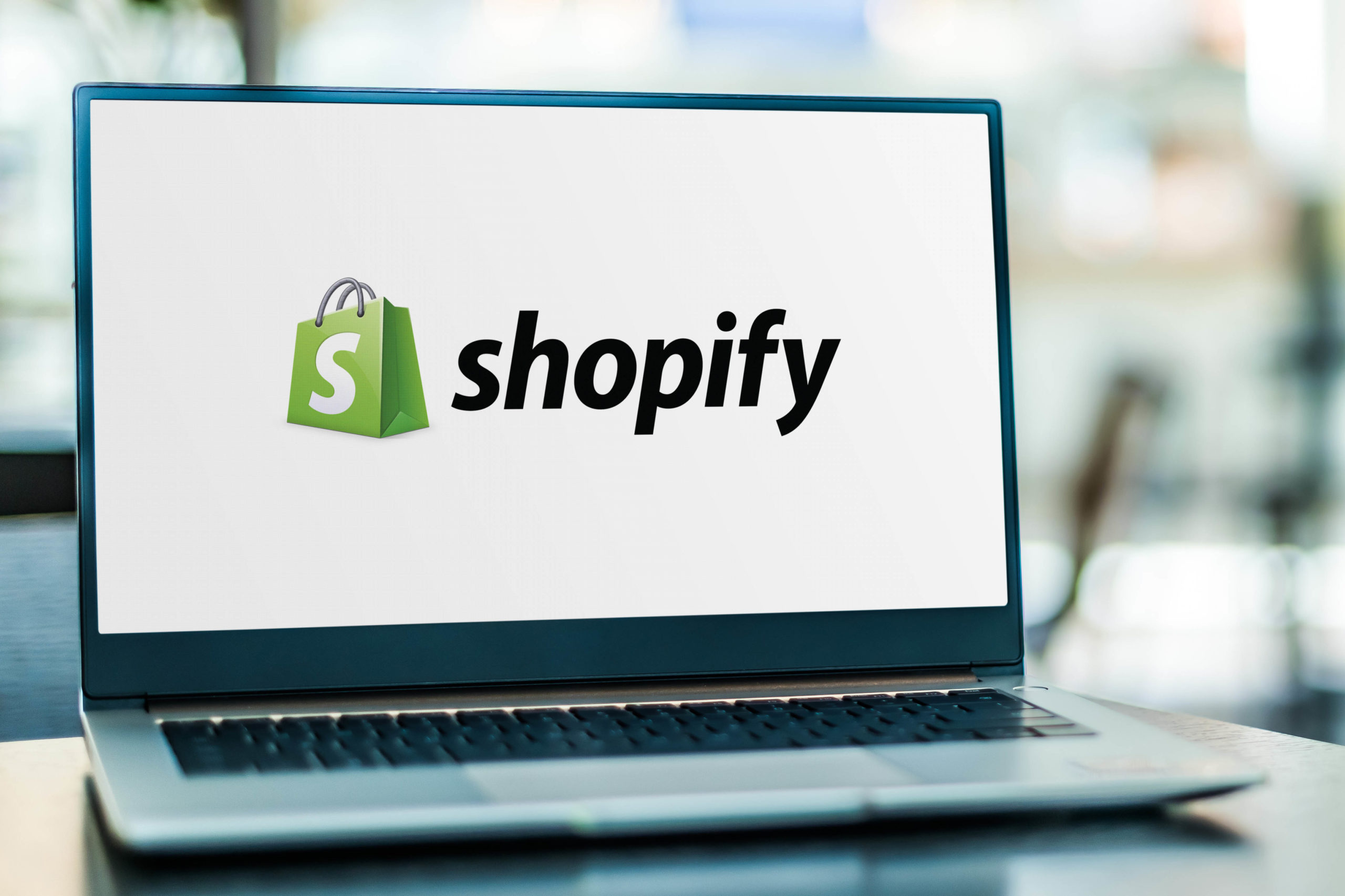 How Do I Sell On Shopify For Beginners