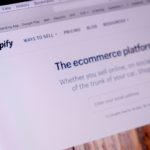 How Much Does it Cost to Sell On Shopify?