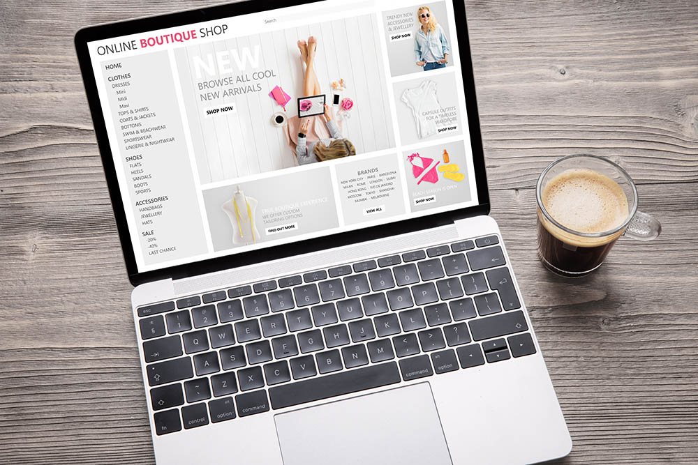 How To Fulfil Orders On Shopify