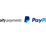Shopify Payments vs PayPal